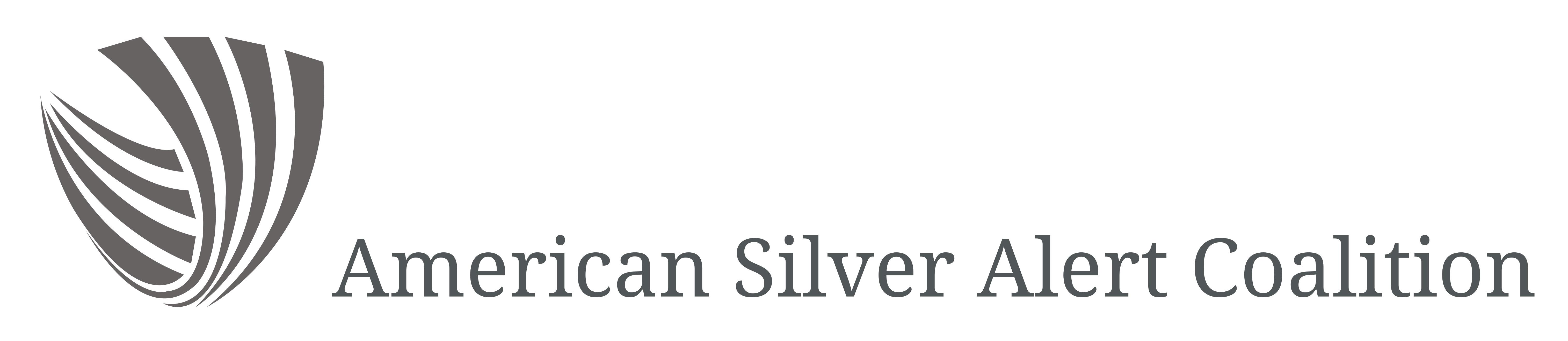 American Silver Alert Coalition